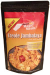 Karen's Magic Meals Creole Jambalaya