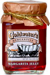Goldwater's Mercantile Margarita Jelly