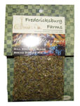 Fredericksburg Farms Herbs of Provence Bread Dipping Mix