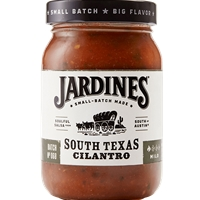 Jardine's South Texas  Cilantro Salsa