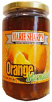 Marie Sharp's Sweet Orange Marmalade