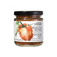 Gourmet du Village Roasted Pepper Dip Mix Party Size