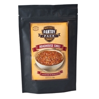 Pantry Pack Roadhouse Chili