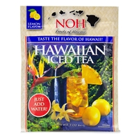 NOH Hawaiian Iced Tea