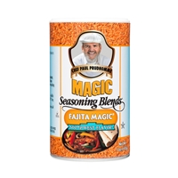 Magic Fajita - 5 oz