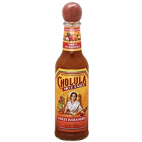 Cholula Sweet Habanero