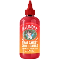 Melinda's Thai Sweet Chili Sauce