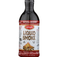 Colgin Liquid Smoke - Hickory
