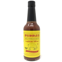 Joe's Kansas City Bubba's Carolina Hot Vinegar Sauce