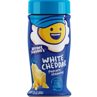 Kernel Seasons White Cheddar Popcorn Seasoning