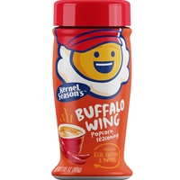 Kernel Seasons Buffalo Wing Popcorn Seasoning
