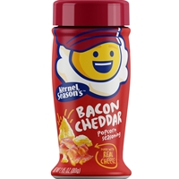 Kernel Seasons Bacon Cheddar Popcorn Seasoning