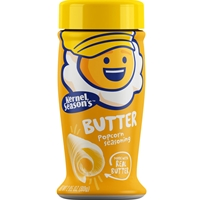 Kernel Seasons Butter Popcorn Seasoning