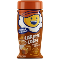 Kernel Seasons Caramel Popcorn Seasoning