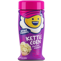 Kernel Seasons Kettle Corn Popcorn Seasoning