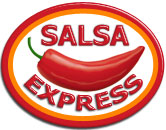 Salsa Express - Salsa, Hot Sauce, Fiery Foods!